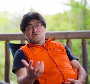 sasaki02